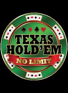 Texas_Hold_em_Logo-222x300