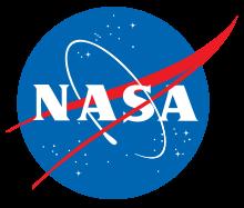 NASA_logo_svg